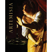 Artemisia by Letizia Treves, 9781857096569