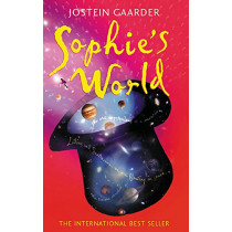 Sophie's World: A Novel About the History of Philosophy by Jostein Gaarder, 9781858815305