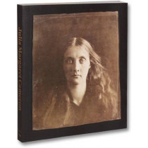 Julia Margaret Cameron by Marta Weiss, 9781910164297