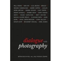 Dialogue With Photography by Paul Hill, 9781911306320