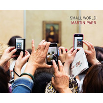 Small World by Martin Parr, 9781911306351