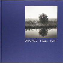 Drained by Paul Hart, 9781911306375