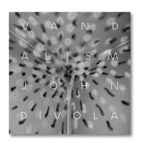 Vandalism by John Divola, 9781912339006