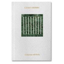 Colazione sull'Erba by Luigi Ghirri, 9781912339075