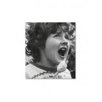 Shirley Baker by Shirley Baker, 9781912339518