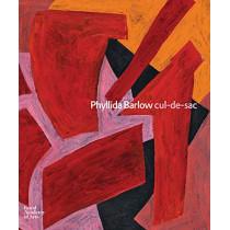 Phyllida Barlow: cul-de-sac by Phyllida Barlow, 9781912520015