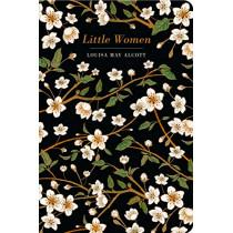 Little Women, 9781912714292