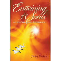 Entwining of Souls by Judy Roach, 9781921883187