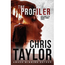 The Profiler by Chris Taylor, 9781925119015