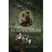 The Norden Affair by Jeff Funk, 9781932503647