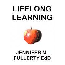Lifelong Learning Post-compulsory Education and the University for Industry: A Case Study: An Investigation of the Impact of the UK Government Initiative Learndirect with Implications for Researchers and Teachers in Terms of the Supply and Demand of Educa