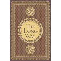 The Long Way by Michael Corbin Ray, 9781940776057
