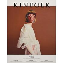 Kinfolk Volume 27 by Kinfolk, 9781941815304