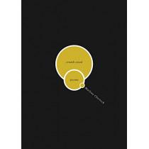 Crumb-Sized: Poems by Marlena Chertock, 9781944700478