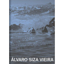Alvaro Siza Viera: A Pool in the Sea. In conversation with Kenneth Frampton, 9781948765039