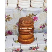Martin Parr: Tbilisi by ,Martin Parr, 9783791384863