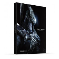 Dark Souls Remastered Collector's Edition Guide by Future Press, 9783869930893