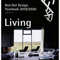 Living 2019/2020 by Peter Zec, 9783899392135
