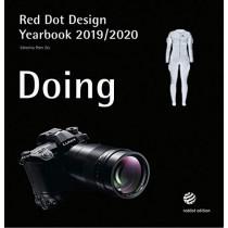 Doing 2019/2020 by Peter Zec, 9783899392142