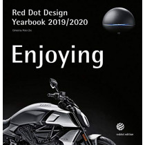 Enjoying 2019/2020 by Peter Zec, 9783899392166