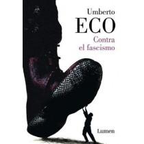 Contra el fascismo by Umberto Eco, 9788426405685