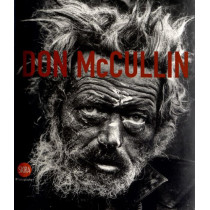 Don McCullin: The Impossible Peace: From War Photographs to Landscapes, 1958-2011 by Sandro Parmiggiani, 9788857214016