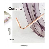 Currents: Contemporary Pacific Northwest Design by Jody Phillips, 9789187815218