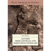 The Neo-Assyrian Myth of Istar's Descent and Resurrection by Pirjo Lapinkivi, 9789521013331