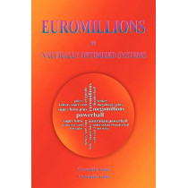 Euromillions in Naturally Optimized Systems by Corneliu Lala, 9789731991214