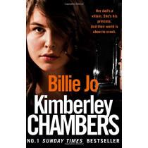 Billie Jo by Kimberley Chambers, 9780008228583