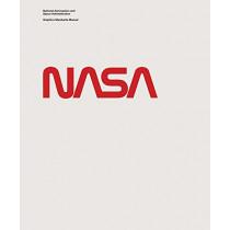 NASA Graphics Standards Manual, 9780692586532