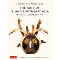 Eyes of the Ancestors by Reimar Schefold, 9780804851732