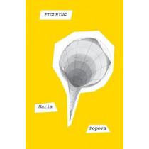 Figuring by Maria Popova, 9781786897244