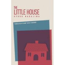 The Little House by Kyoko Nakajima, 9781850773160