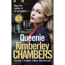 Queenie by Kimberley Chambers, 9780008144845