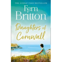 Daughters of Cornwall by Fern Britton, 9780008225254