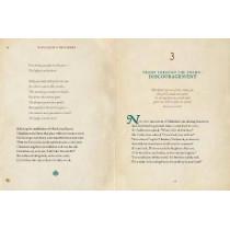 The Pilgrim's Progress: A Poetic Retelling of John Bunyan's Classic Tale by Rousseaux Brasseur, 9780736979481