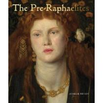 Pre-Raphaelites by ,Aurelie Petiot, 9780789213426