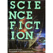 Science Fiction by Dan Byrne Smith, 9780854882816