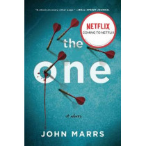 The One by John Marrs, 9781335998859