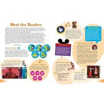 Birnbaum's 2020 Walt Disney World For Kids: The Official Guide by Guides Birnbaum, 9781368027595