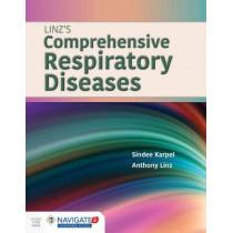 Linz's Comprehensive Respiratory Diseases by Sindee Karpel, 9781449652715