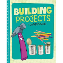 Building Projects for Beginners: 4D An Augmented Reality Experience by Tammy Enz, 9781474751919
