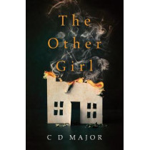 The Other Girl by C D Major, 9781542021814