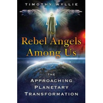 The Rebel Angels among Us: The Approaching Planetary Transformation by Timothy Wyllie, 9781591433668