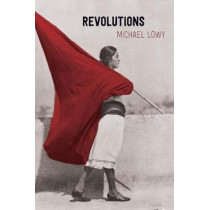 Revolutions by Michael Loewy, 9781642591606