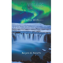 Avatars of the Ages by Marjorie E Favretto, 9781645362784