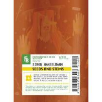 Seeds and Stems by Simon Hanselmann, 9781683963097