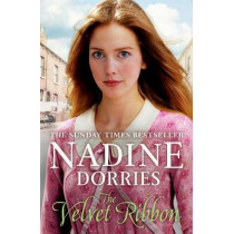 The Velvet Ribbon by Nadine Dorries, 9781786697592