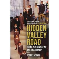 Hidden Valley Road by Robert Kolker, 9781787473805